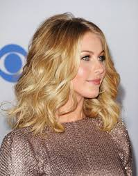 2014 wavy medium length hair trends 25 hottest hairstyle trends in 2017 updated wavy lob long