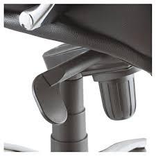 Black Leather Armchair Amazon Com Alera Rv44ls10c Alera Ravino Big U0026 Tall Series High