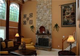 interior tuscan living room ideas photo modern living room