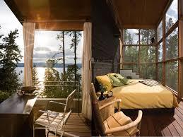 Open Space Bedroom Design 10 Luminous Bedroom Interior Designs Homesthetics Inspiring