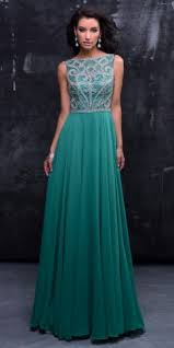 green prom dresses shop online for green prom dresses and gowns