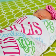personalization baby gifts personalized baby gifts name baby blankets monogrammed baby