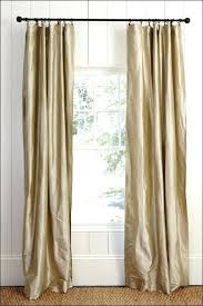 home design 3d gold windows tj maxx window curtains living room magnificent home goods