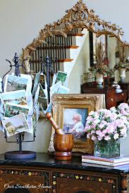 decor steals decorating giveaway our southern home