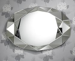 Aura Home Design Gallery Mirror by Kagadato Selection The Best In The World Industrial Mirror