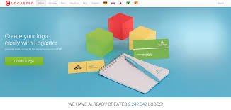 Home Design Resources Generator by 10 Best Free Online Logo Maker Sites To Create Custom Logo