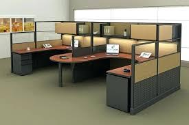 Desk Systems Home Office Wall Desk System Furniture Home Office Systems Modular Uk Deskgram