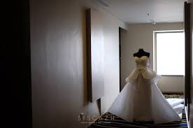 wedding dress rent jakarta rent custom made wedding dress jakarta szh atelier