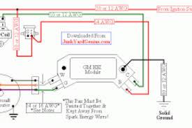 gm points distributor wiring diagram 4k wallpapers