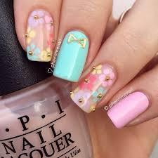 196 best gel nails design images on pinterest make up