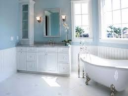 leroy merlin vasche da bagno arredo bagno udine gallery of leroy merlin bologna vasche da bagno