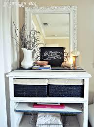 Turning Dresser Into Bookshelf 10 Junky Dresser To Grain Sack