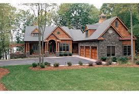 craftsman style home plans designs craftsman house ideas nikura