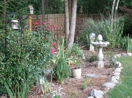62 best flowers yard art landscaping i like images on pinterest
