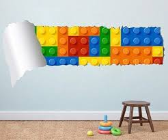 lego wallpaper for kids room wallpapersafari elegant awesome lego backgrounds lego and torn wallpaper decal awesome lego backgrounds jpg