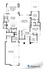 Houseplans Co 34 best house plans images on pinterest dream house plans house