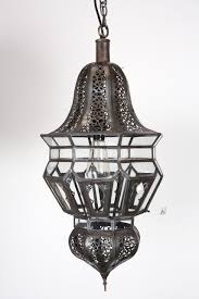 Large Moroccan Chandelier Lamp Moroccan Pendant Light Fixtures That Will Transform Your