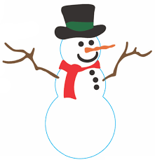 frosty clipart free download clip art free clip art