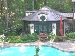 custom copper hip skylights glass house llc