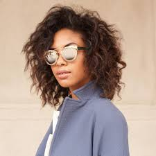 Styles To Wear While Transitioning To Natural Hair - best products for transitioning to natural hair popsugar beauty