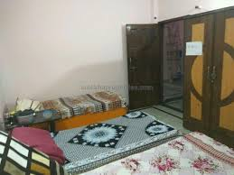 pg in sector 67 noida noida pg hostels accommodation sulekha