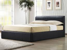 Twin Bed Ottoman Ottoman Single Bed Editeestrela Design