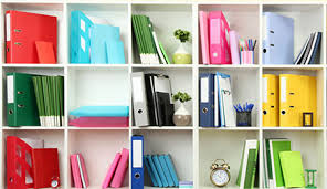 space organizers how to increase productivity by organized your workspace