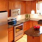 New River Cabinets Home U0026 Hearth Kitchens