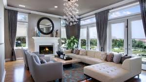 modern livingroom ideas modern decorating living room best home design ideas sondos me