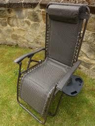 Metal Reclining Garden Chairs Garden Chairs And Loungers Www Uk Gardens Co Uk Online Garden