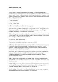 Ctc Means In Resume Sample Resume For Retired Person Returning To Work Smartfreshwriting