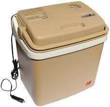 Small Table Fan Souq 20l Car Refrigerator Mini Fridge Mini Refrigerator Mini Car
