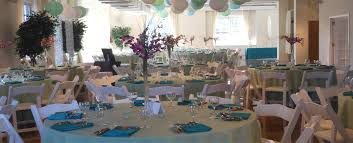 bcr signature events party rentals u0026 event space