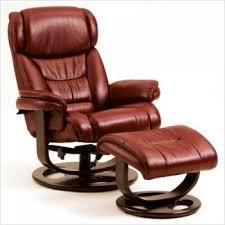 Lane Furniture Angelo Leather Essentials Ergonomic Recliner - Lane furniture dining room