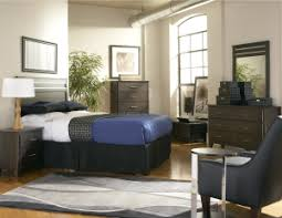 Discount Bedroom Furniture Phoenix Az by Cort Phoenix Buy Used Furniture From Cort Clearance