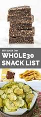 290 best paleo shopping list images on pinterest healthy food