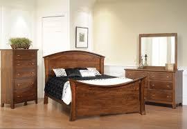 Furniture Bedroom Suites Premier Bedroom Suites In Easton Pa Homesquare Furniture