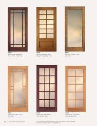 38 Interior Door Wood Interior Door With Glass Panel Interior Doors Design