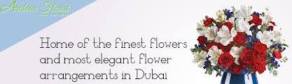 Flowers With Vases Flowers With Vases U2013 Arabianflorist