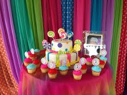 candy decorations peeinn com