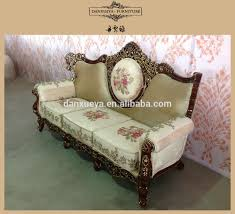 Wooden Sofa Sets For Living Room Victorian Style Living Room Furniture Sets Turkey Furniture Class