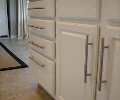 emtek crystal cabinet knobs emtek kitchen cabinet pulls kitchen design emtek cabinet pulls emtek