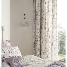 98 Inch Curtains Decor Jcpenney Curtain 98 Inch Curtains Lilac Curtains