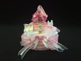 ballerina baby shower cake ballerina baby shower cake topper centerpiece decoration cold