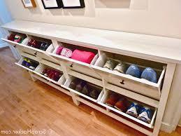 ideas ikea shoe bench shoe and coat rack shoe bench ikea