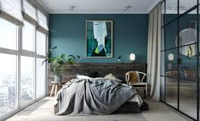 chambre style loft deco style loft mo1 decoration style loft industriel b on me