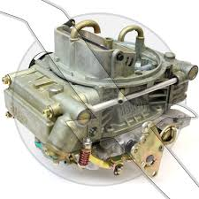 omc cobra u0026 volvo penta 5 8l ford holley marine carburetor 3854051