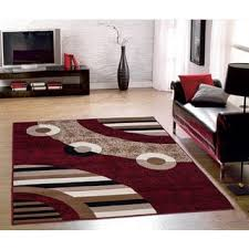Home Decorators Com Rugs 5x8 6x9 Rugs Shop The Best Deals For Oct 2017 Overstock Com