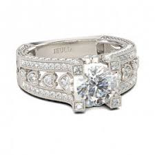 engagement ring sale black friday black friday rings black friday jewelry deals jeulia jewelry