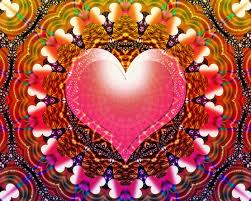 love mandala mandalas soul